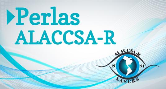 Perlas Alaccsa R