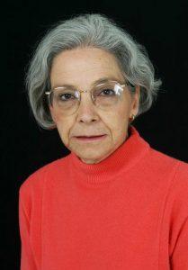 Carmen Barraquer