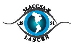 Alaccsa-R