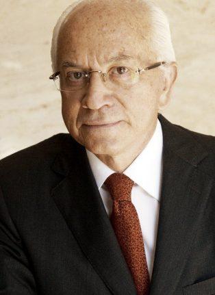 Dr. Virgilio Centurión /Contacto centurion@imo.com.br