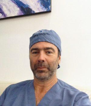 Dr. Juan Guillermo Orteta