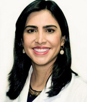 Dra. Bruna Ventura