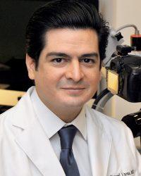 Dr. José Miguel Varas
