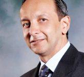 Dr. Eduardo Viteri