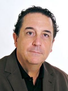 Dr. Fernando Soler