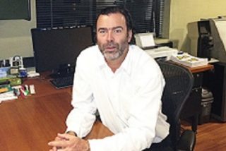 Dr. Juan Guillermo Ortega