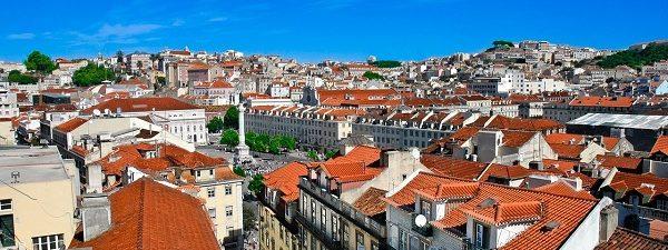 lisbon-1075560_1280