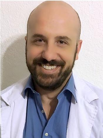 C. Manuel Nicoli – Argentina