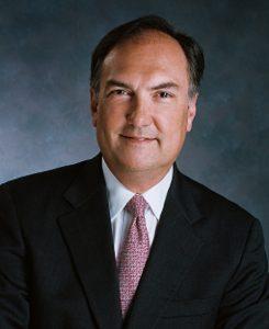 Dr. Eduardo Alfonso