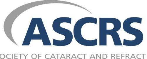 ascrs-logo