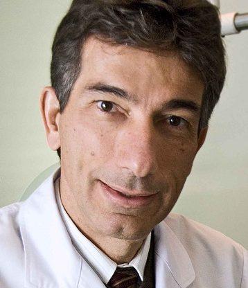 Dr. Walton Nosé