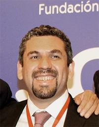 Alejandro Berra