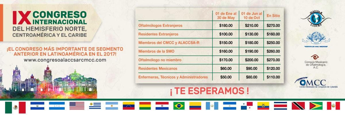 IX-congreso-internacional-alaccsa-r