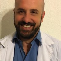 Manuel Nicoli MD