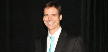 Dr-Daniel-Badoza