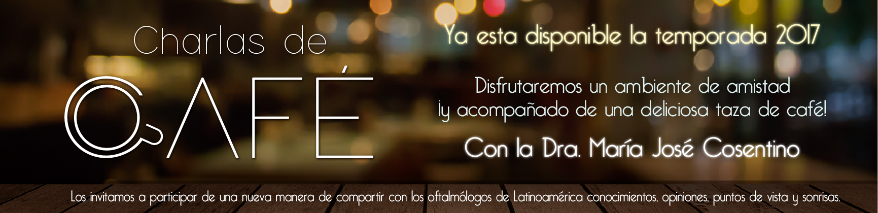 banner_web_charlas_cafe