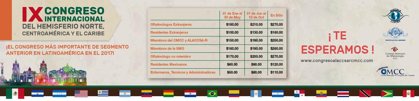 banner_web_congreso