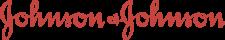 J_J-logo