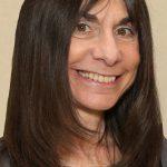 Dra. Nancy Segal