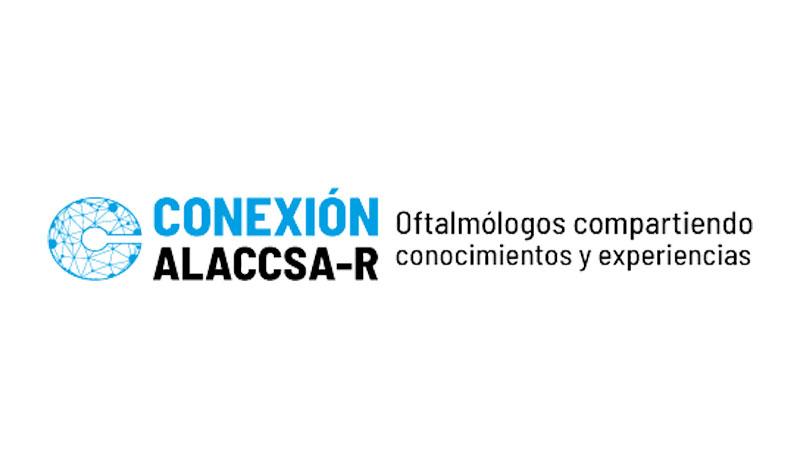 Conexión ALACCSA-R