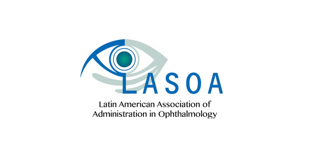 LASOA (Latin American Society of Ophthalmic Administrators)