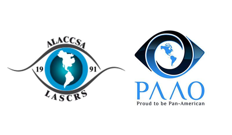 ALACCSA y PAAO se afilian mutuamente