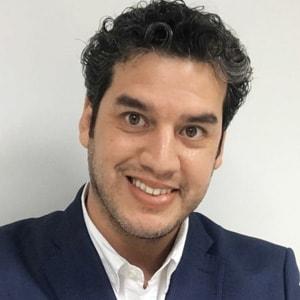 Dr-Juan-Carlos-Gines