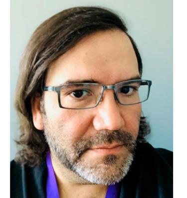 Dr. Juan Mura